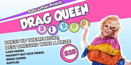 GOLD COAST, Drag Queen Bingo Back, 23rd September! tickets