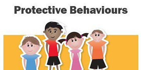 Protective Behaviours Parent Seminar tickets