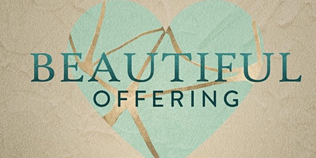 Beautiful Offering  Women's Conference tickets
