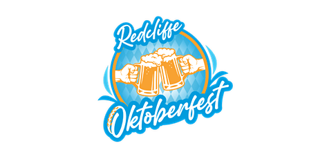 Redcliffe Oktoberfest 2021 tickets