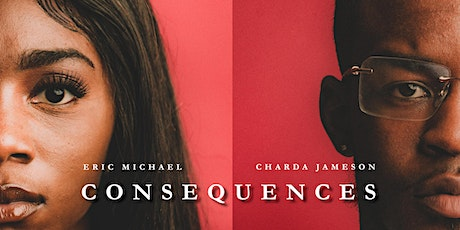 Consequences Red Carpet Event tickets