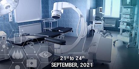 Medical Device Digi Expo 2021 tickets