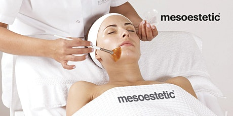 CHEMICAL PEELS: FIND OUT THEIR VERSATILITY AND EFFICACY -AES tickets