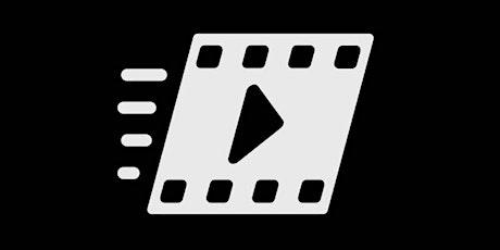 L'HIFF - Barcelona International Film Festival tickets