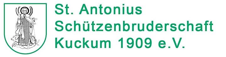 Oktoberfest in Kuckum 2021- Freitag -: Bild