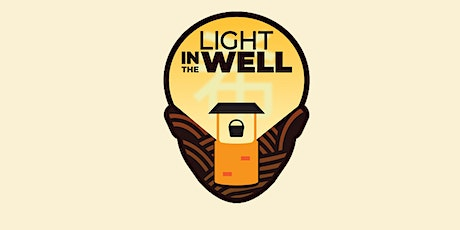 Light in the Well: a multi-sensory performance celebrating diversity tickets