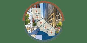 2015 California Transportation Planning Conference