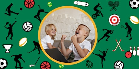 Let's Get Trivial - Science Edition (7 to 10 years) billets