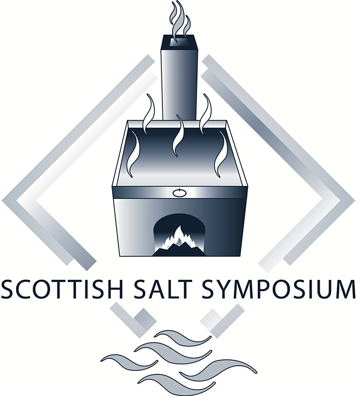 Scottish Salt Symposium image