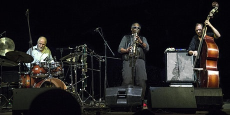 McPhee-Edwards-Kugel | Live @ Lokal Harmonie | Support: MESOJAZZ Tickets
