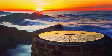 Snowdon Sunrise Experience tickets