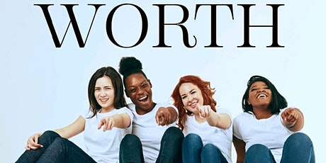 WORTH UNLIMITED GROUP - Informational Session tickets