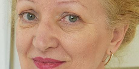 Lunchlezing Gerhild van Rooij: Disciplines van alleskunner Jan Loman tickets