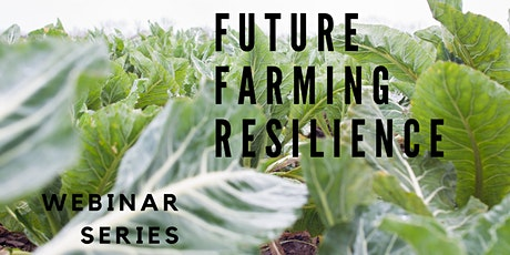 An Introduction to ELMS and the  Agricultural Transition Plan tickets