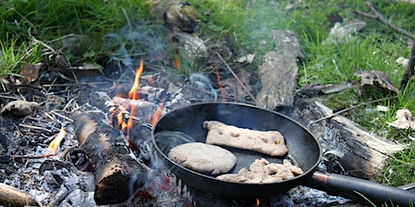 Wellbeing, Fires and Cooking tickets