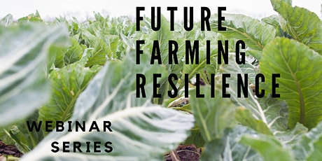 Soil health Part 1: The Foundation of  Agroecological Systems tickets