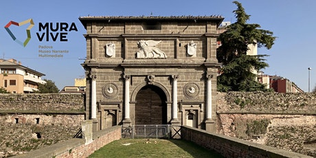 Mura Vive Porta Savonarola biglietti