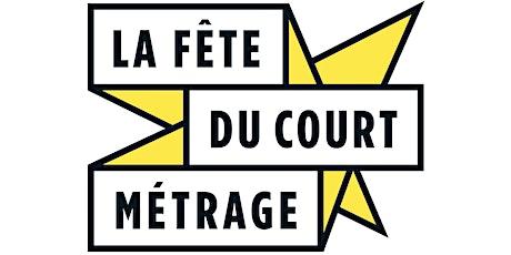 Projection Rencontre Opé-Prod billets
