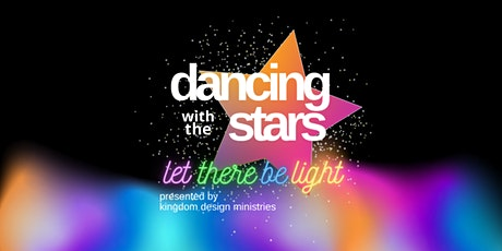 Dancing with the Stars tickets