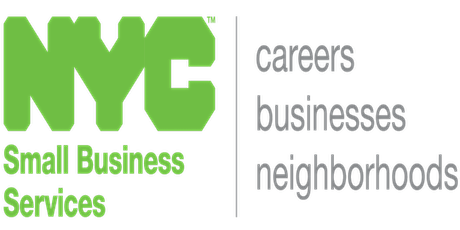 Connect with Customers and Manage Your Business Remotely, LMBSC,10/27/2021 tickets