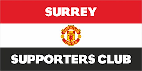 MUSC Surrey Match Day Travel - Young Boys Bern (H) tickets