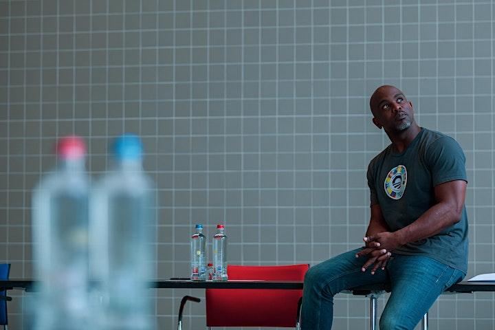 Creative Business Leadership (3-day seminar) image