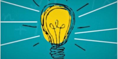 Design & Pitch: Designing Like an Entrepreneur for Everyone! K-12