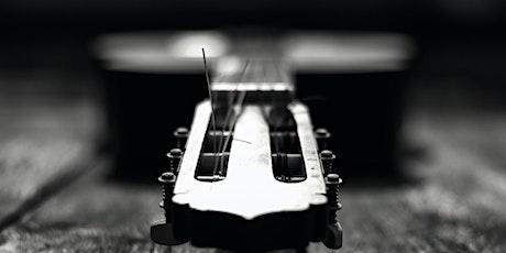 September Sonatas and Serenades entradas