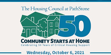It is a challenging time to be a housing provider tickets