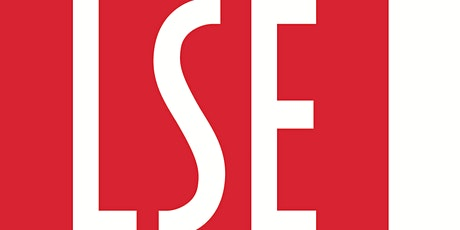 LSE Student Services Centre Course Selection drop-in -  22nd September tickets