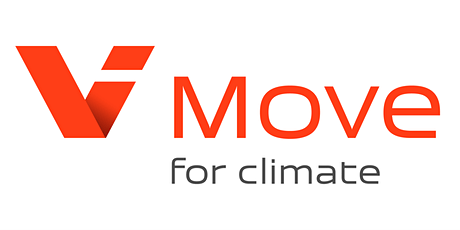 ViMove for Climate Autumn Kickoff Tickets
