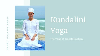 Yoga & Meditation Class tickets