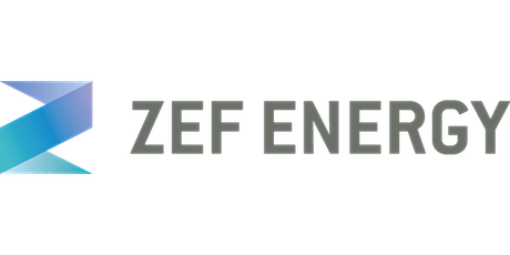 For Municipal Utilities: ZEF Product Offerings & How to Get Started tickets
