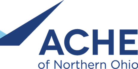 ACHE presents Sustainability of Healthcare Organizations:  A Plan of Action tickets