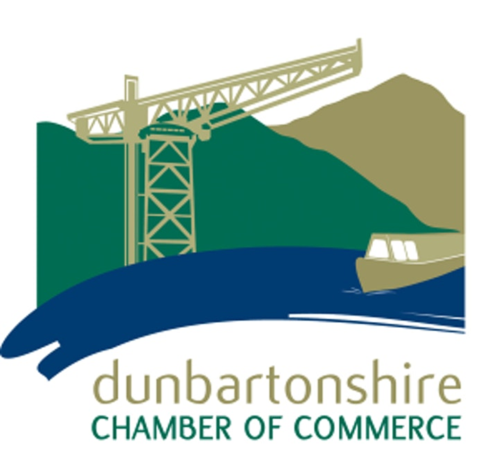 The Business Breakfast Club (Clydebank - September 2021) image
