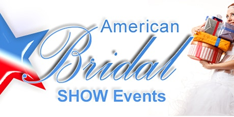 North Jersey Luxury Bridal Show at Montclair State University tickets