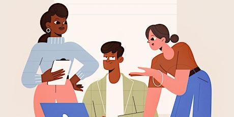 Quel est le rôle des soft skills dans le processus de recrutement ? billets