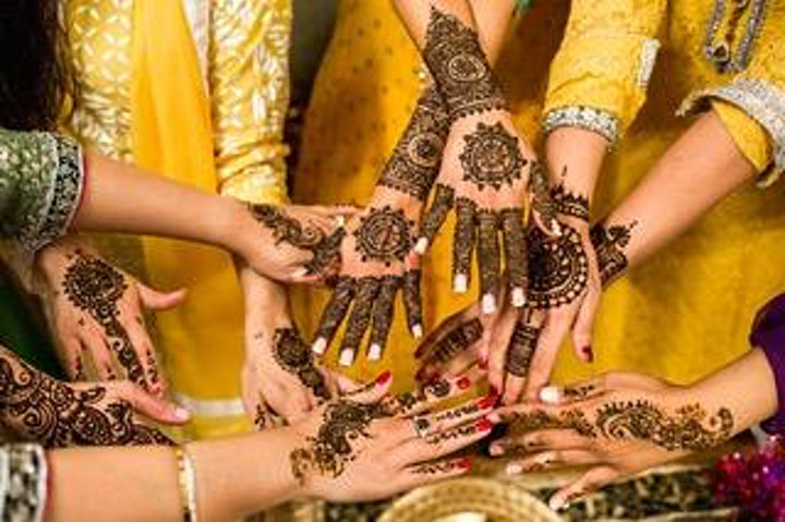 Immagine Un altro viaggio - India