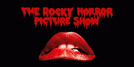 The Rocky Horror Picture Show - Oct 29 tickets