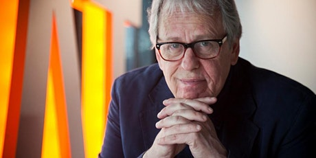 Open VISIONS Forum: Kenny Werner tickets