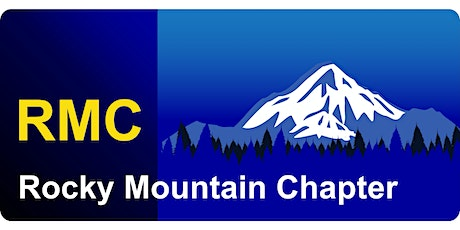 STC RMC Sept Event: Chapter Kick-Off Meeting tickets