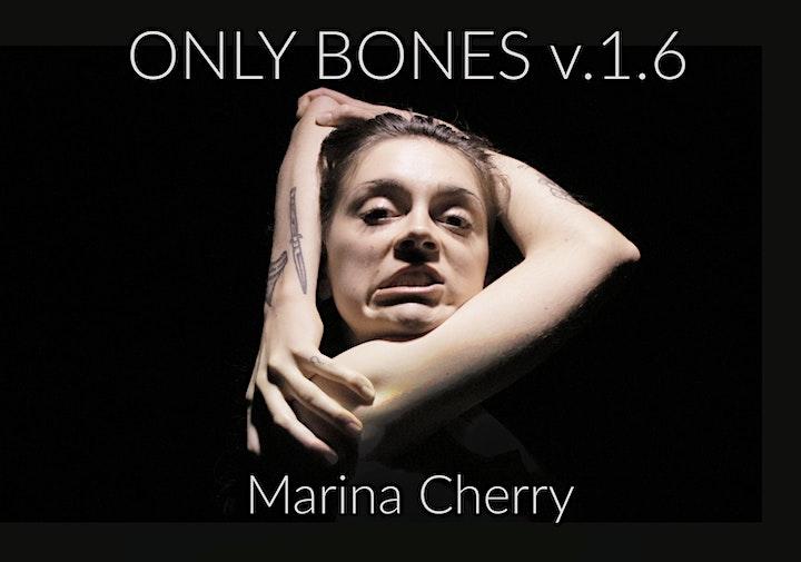 Only Bones v.1.6 at West Side Theater image