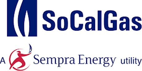 SoCalGas Employment Informational Session tickets