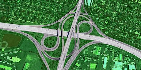 Nevada Infrastructure Concrete Conference 2021 (NICC) -  Reno tickets