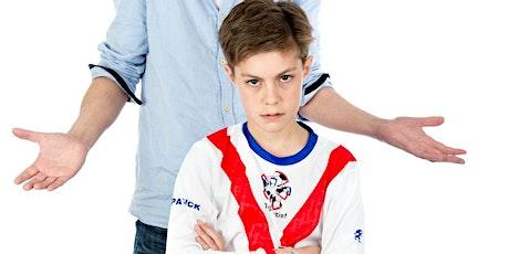 'Dat schiet lekker op zo!' - Willem II tickets