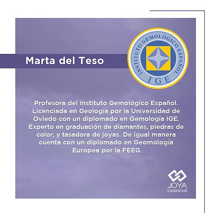 Imagen de Introducción a la Gemología