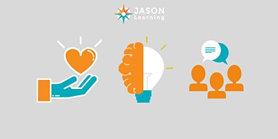Community-based Design Thinking Challenges, Best for Grades 3-12