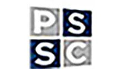 Academics & Athletics Webinar Series tickets