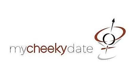 speed dating în sydney australia