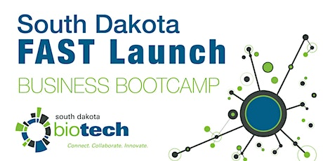 SD FAST Launch Business Bootcamp – A Crash Course in Starting a Business tickets